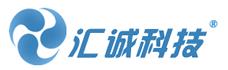 武汉雷竞技app下载官方版生物科技有限公司